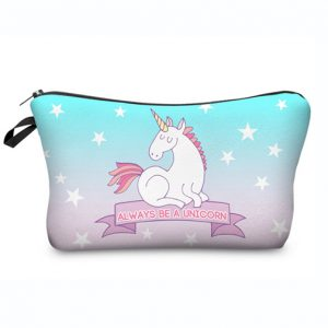 Unicorn toilettas Always be a unicorn