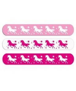 Unicorn klaparmbanden